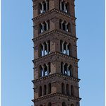 Foto de Piazza della Bocca della Verità