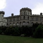 Eastnor Castle의 사진
