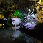 Photo de Parque de Atracciones
