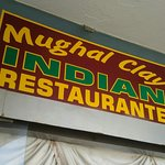 Photo of MUGHAL CLAY INDIAN RESTAURANT