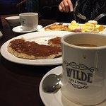 Photo of Wilde Cafe & Spirits