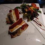Foto van Diversus Restaurant