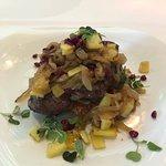 Photo de Rocxi Beach Restaurant & Tapas