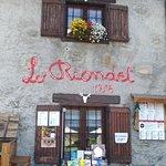 Photo de Lo Riondet