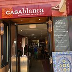 Photo of Casablanca Orewa
