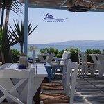 Photo of Ya Sea Food Restaurant