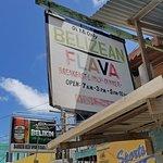 Foto de Belizean Flavas