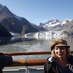 Photo of Glacier Bay National Park & Preserve
