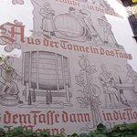 KD Köln-Düsseldorfer Foto