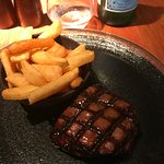 Photo of The Meat & Wine Co Circular Quay