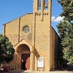 Billede af San Domenico Church