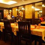 Photo of Gem Restaurant