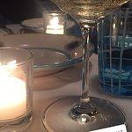 Foto de Il Riccio Beach Club & Restaurant