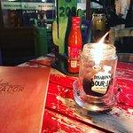 Photo of El Salvador Mexican - Texan Pub