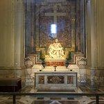 Foto de La Pieta