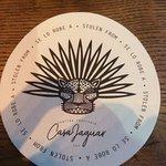 Zdjęcie Casa Jaguar