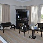Hotel Equatorial Ho Chi Minh City Photo