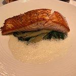 Foto van RIZZI WineBistro & Restaurant