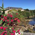 Photo de Abbaye de Stavelot