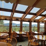 Cascades Lodge Killington