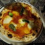 Sicily Pizzeria & Lounge Bar Image