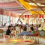 Paella & Gastronomic Experience. ¡Reunirse, comer, beber, vivir, disfrutar de la vida!