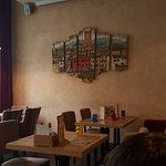 Billede af Toscana Grill