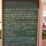 Photo of Amore Gastro Bar