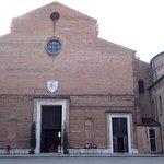 Battistero del Duomo照片