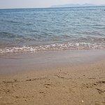 Badavut Beachの写真