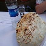 Photo of Buhara Ocakbasi Restaurant