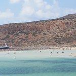 Cretan Daily Cruises Foto