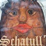Photo of Schatull