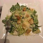Caesar Salad - Side