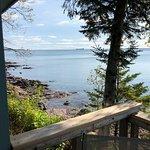 Bob's Cabins on Lake Superior's North Shore รูปภาพ