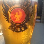 Foto de Griffin Claw Brewing Company