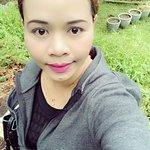 FB_IMG_1537169789663_large.jpg