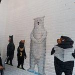 Foto di Roaster and Bear