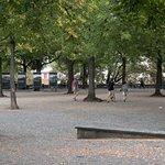 Lindenhoff park