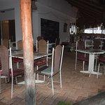 Photo of Casa de Comer