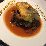 صورة فوتوغرافية لـ Alvaro de Campos Restaurante