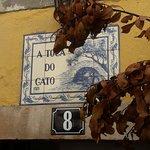Foto di A Toca do Gato