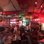 Photo of Border Cafe