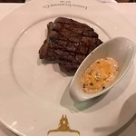 Foto de London Steakhouse Co.