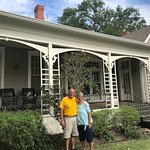 Our Fixer Upper photo opt - Thank you Scott!