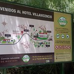 Photo of Reserva Natural Villavicencio