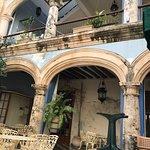 Photo of Italian Coffee Company
