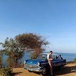 Photo of Bali Trekking Advisor