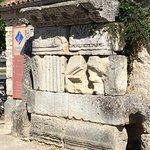 Photo de Arc de Germanicus