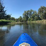 Foto de Naperville Kayak